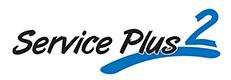 ServicePlus2